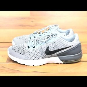 Nike air max typha athletic shoes